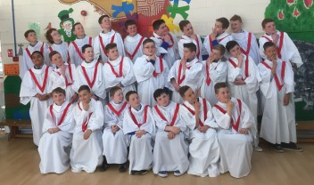 Confirmation Class 2015 (7)