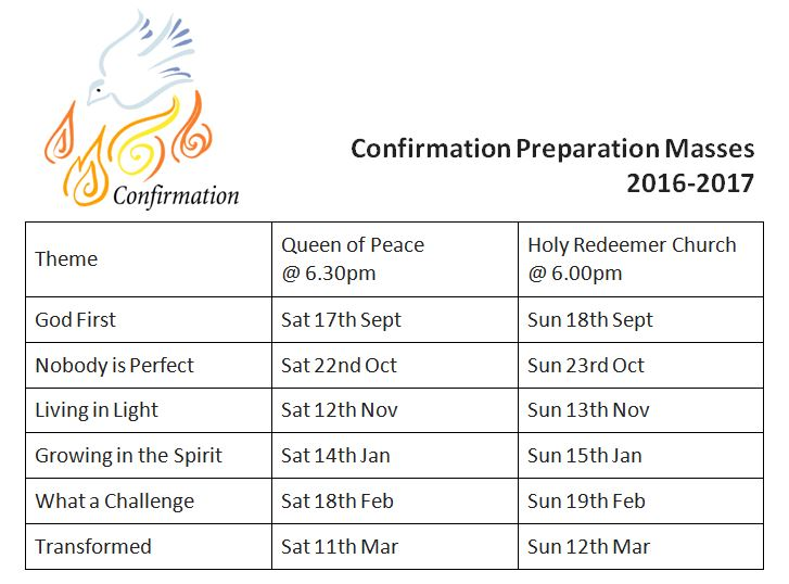 confirmation-preparation-masses-2016-2017
